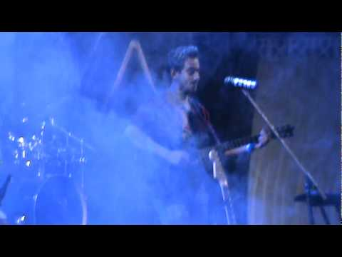 Xxx Mp4 Bilal Khan Chammak Challo Live Karachi Gymkhana 28th Oct 11 3gp Sex