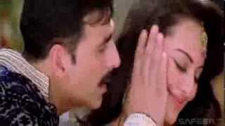 Dhadang Dhang  Official New Item Song) Rowdy Rathore (2012) Ft  Akshay Kumar (HD)720   YouTube 4