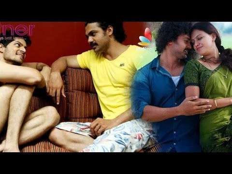 Xxx Mp4 Life Partner Coming With Story Of Same Sex Love I Anusree Hot I Latest Malayalam Movie News 3gp Sex