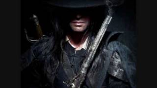 01 - You Must Leave Us - Klaus Badelt - Solomon Kane