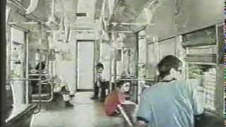 Eraserheads - Para Sa Masa