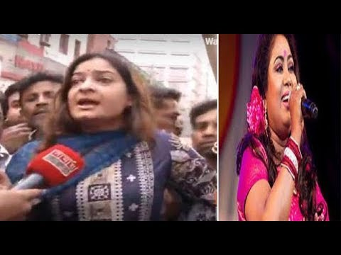 Xxx Mp4 বেবী নাজনীন নিপুণ রায় আটক জিজ্ঞাসাবাদ Baby Naznin Nipun Roy Somoy TV 3gp Sex