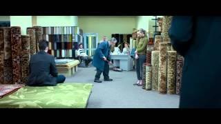 Film Trailer: Kebab & Horoscope