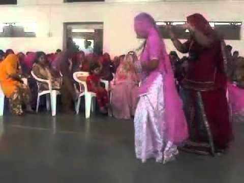 Xxx Mp4 Bache Na Dekhe Rajasthani Sexi Song 2016 3gp Sex