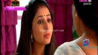 Gustakh Dil 10th November 2014 Watch Online pt..
