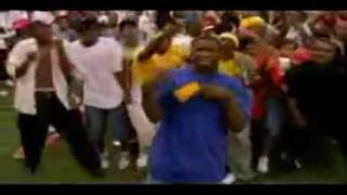 SYS Boyz Feat Gucci Mane - Misery Loves Company (Video From 2002)
