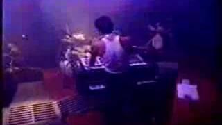 Saga - Rock Etc 1984 - On the Loose