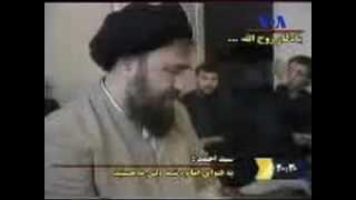 احمد خمینی و قاتلان او را بهتر بشناسیم