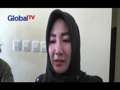 Jawaban Istri Bupati Katingan Terkait Skandal Syahwat Yang Menjerat Suaminya - BIS 09/01 - Muvi.Top