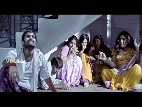 Xxx Mp4 Telugu Comedy Zone Ram Ali Unstopable Comedy Scene Ali Kriti Kharbanda 3gp Sex