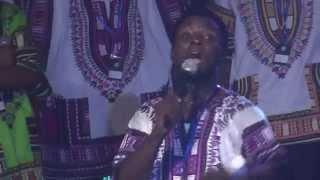 MM Praise Folakemi Oyetunde Praise 2 | 73 Hours Marathon Messiah's Praise