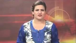 pakistani video about khalistan