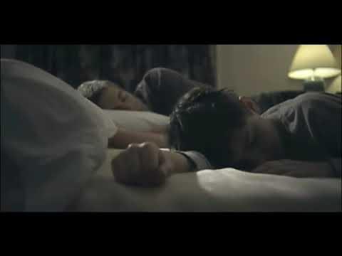 Xxx Mp4 Gay Film The Boy Next Door LGBT GM03 3gp Sex