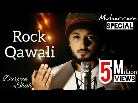 Xxx Mp4 Chadhta Suraj Dheere Dheere Rock Qawali Muharram Special Darpan Shah 3gp Sex