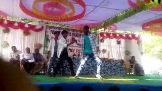 Shyam school kbjm 9th