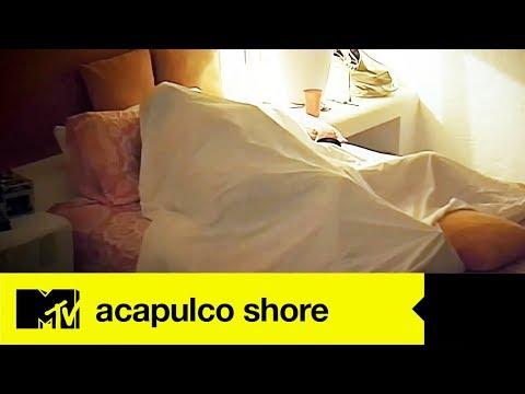 Xxx Mp4 AcaOrgía Acapulco Shore 1 3gp Sex