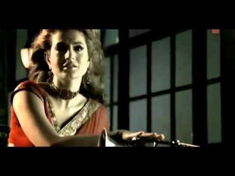 Xxx Mp4 Teri Kasam With Amisha Patel Shawon 3gp Sex