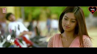 Odia New HD Video Song 2017