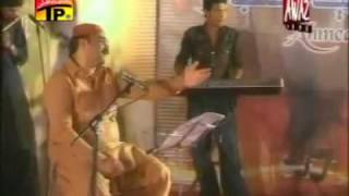 AHMED MUGHAL MONKHE ROAN DIYO BUS PANHJE NASEEB TE ROAN Sindhi Mp4 One Place Video Songs