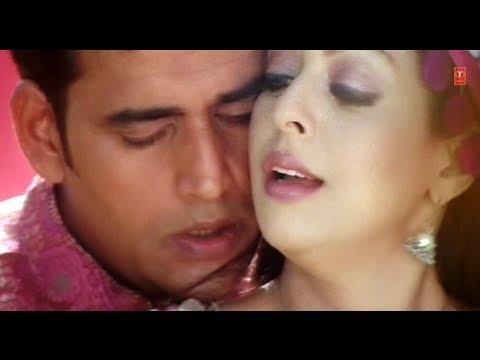 Xxx Mp4 Suna Sajanava Ho Bhojpuri Film Song Ft Hot Nagma Ravi Kishan 3gp Sex