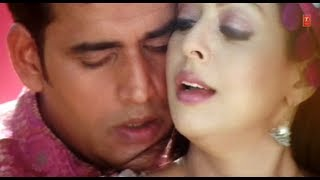 Suna Sajanava Ho - Bhojpuri Film Song Ft. Hot Nagma & Ravi Kishan