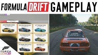 Forza+Horizon+4+-+NEW+FORMULA+DRIFT+CAR-PACK+GAMEPLAY%21%21%21%21+All+7+Formula+Drift+Cars