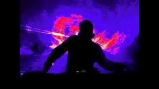 images DJ Jalil Mast Afghani Arosi Mix Vol 6