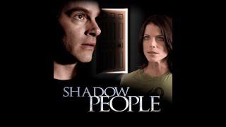 Shadow People SP SUB - Película Completa
