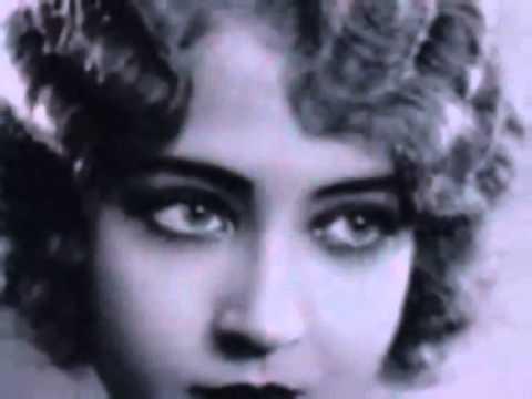 Xxx Mp4 1920s Hot Hot Hot Dance 3gp Sex