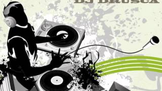 Afrikan Roots ft Jah Rich - Watwa