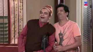 Anjali - The friendly Ghost - Episode 70 - January 03, 2017 - Best Scene