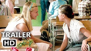 THE TEACHER Trailer (2018) Teen Movie