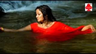 Bengali Love Song   Aaj Hai E Mon Harai   Avijit Mukherjee   VIDEO SONG   Choice International