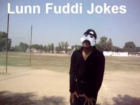 Xxx Mp4 LunnFuddiJokes PART 3 Dirty Adult Punjabi Joke Comedy Strictly For Adults Men Only 3gp Sex