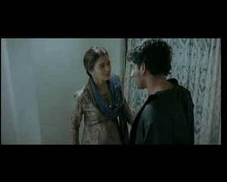 Xxx Mp4 Aishwarya Rai S Arrogant Husband Provoked 3gp Sex