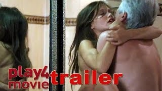 Young & Beautiful Trailer 2014 HD - RED BAND
