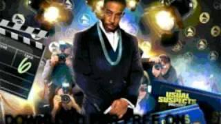 ludacris  pocketbook feat jennifer hud  blockbuster