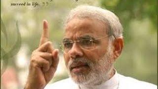 a Must Watch * Warning Pakistan PM and NDTV Journalist Barkha Dutt*