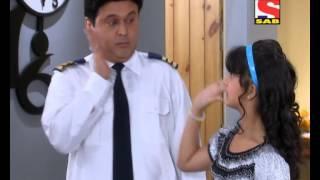 Jeannie aur Juju - Episode 352 - 13th March 2014