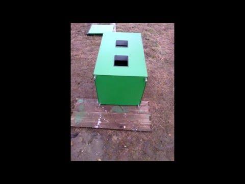 Xxx Mp4 Homemade Hot Air Wood Furnace 3gp Sex