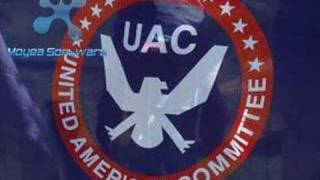 United American Committee: Radical Islam/ Jihad In Kosovo