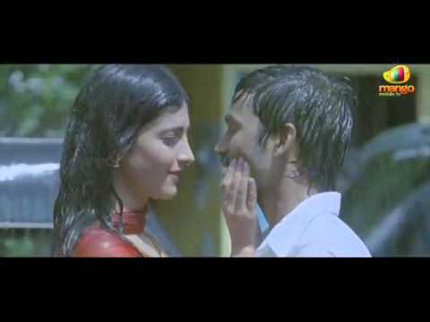 Xxx Mp4 3 Movie Songs Nee Paata Maduram Song Dhanush Shruti Haasan Mp4 3gp Sex