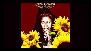 Bri Chief - These Thoughts ( Malu Trevejo Diss )