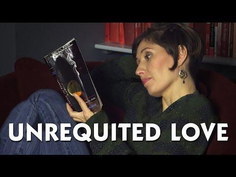 Xxx Mp4 Unrequited Love 3gp Sex