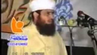 Very Funny Molvi Manzoor Ahmad