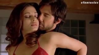 অইসরিয়ার বলিউড কাপানো সেই হট ভিডিও টি Bollywood most hot video of oishuriea