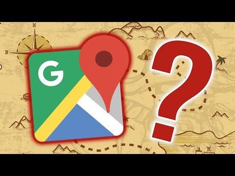 Xxx Mp4 How Does Google Maps Work 3gp Sex