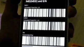 Fake or Real Samsung Galaxy Note 5