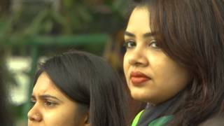 Bangladesh Eye Hospital Cricket Tournarment