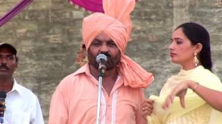 Kartar Ramla Live Show at Kotkapura